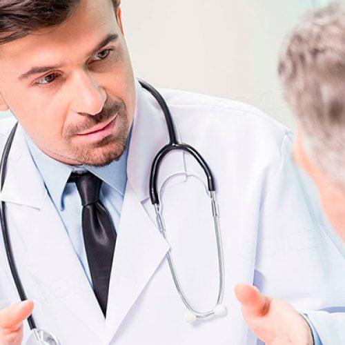 Эпидидимит яичка